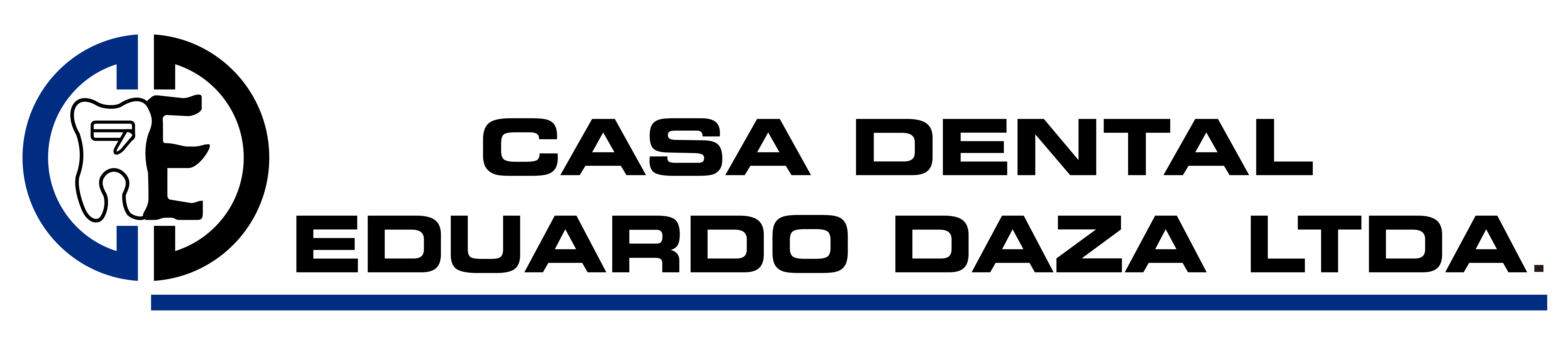 Casa Dental Eduardo Daza